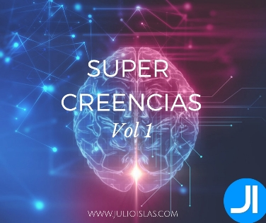 7 SuperCreencias Vol 1