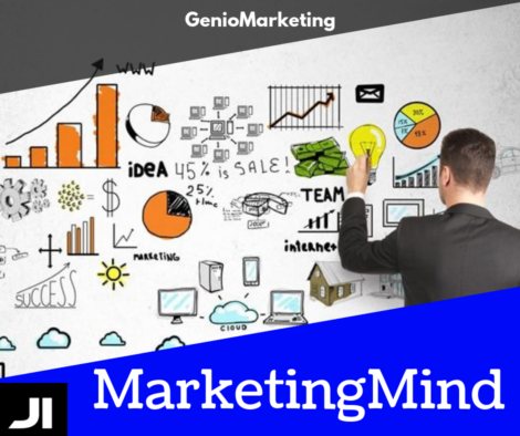 MarketingMind